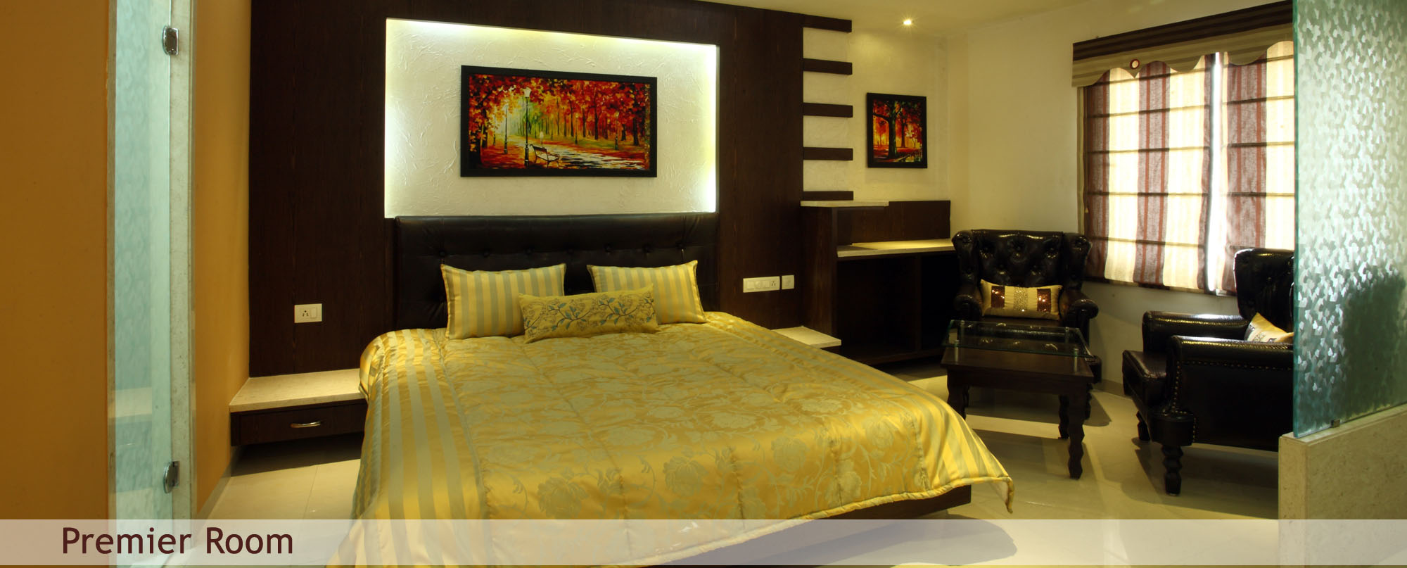 various budget hotels at Kota