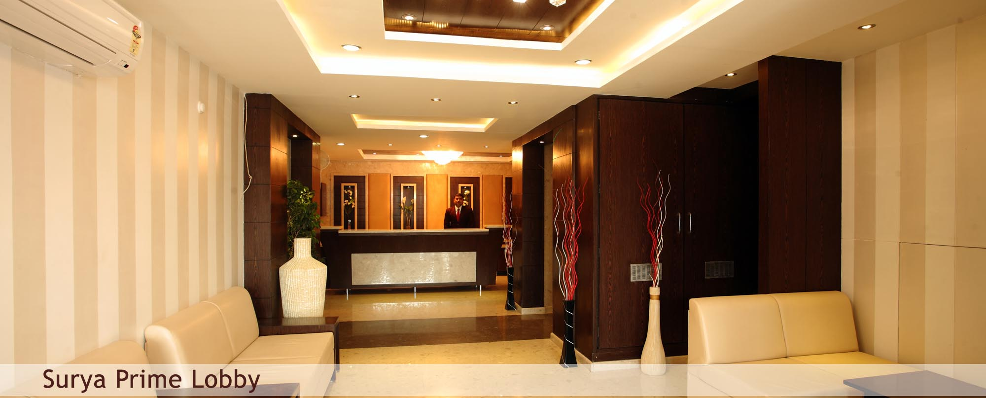 wonderful hotels in Kota