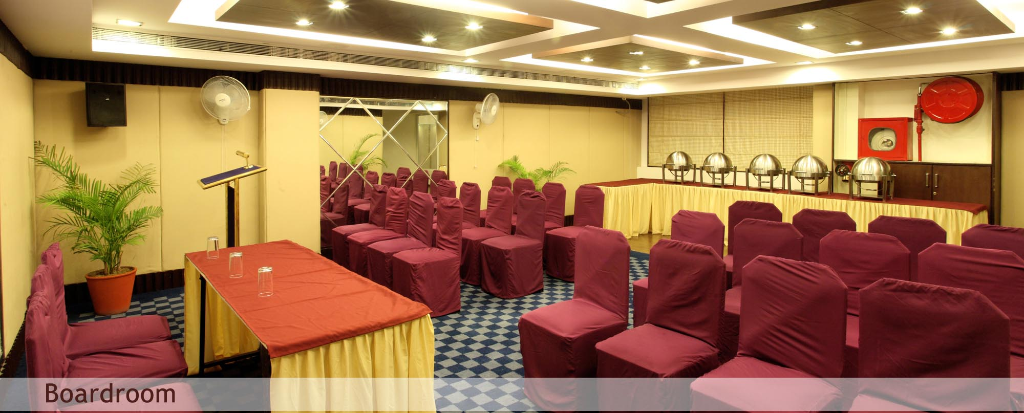 banquet facilities in kota